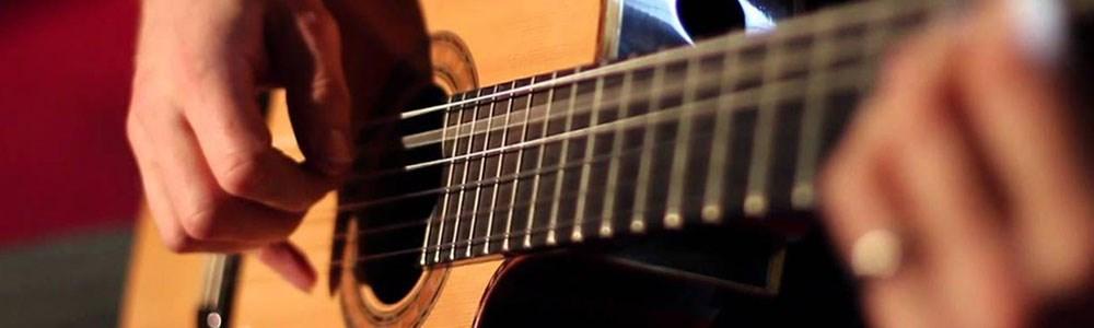 آموزشگاه-موسیقی-باربد
